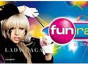 Radio 1ère marque média française Facebook