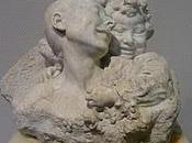 Musée Bourdelle entre murs, sculptures