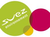 Suez Environnement bénéfice hausse 2010.