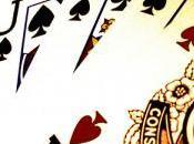 Jeux hold'em Poker: Tournois table Poker Internet