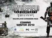 Battlefield Company Vietnam testé pour vous