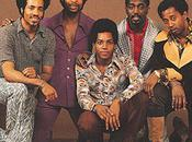 """Temptations """"Psychedelic Shack"""" 1971 Motown"""