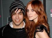 Pete Wentz veut divorcer d'Ashley Simpson