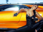 Nouveau clip nicole scherzinger don't hold your breath nouvelle chanson club banger nation