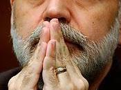 Clash monétaire entre Bernanke Chine