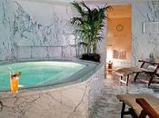 Valmont l'hôtel Meurice, meilleur cosmétique suisse dans écrin