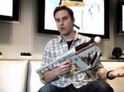 [VIDEO] Accessoire incontournable pour jeux shoot?