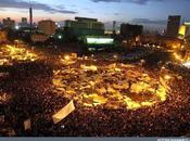 Moubarak préfère reculer pour mieux dégager L'Espoir… Déception… Détermination peuple Egyptien