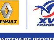 Renault France rugby centrifugeuse)