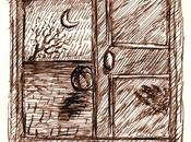 Lune d'automne (Abbas Kiarostami)