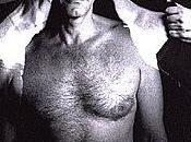 [blu-ray] Marathon Cronenberg Mouche