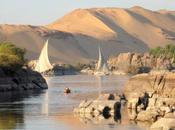 Egypte avec Pierre Loti