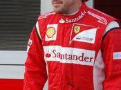 Quand Fernando Alonso Jerez, voit