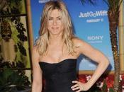Jennifer Aniston gros clash jalousie avec Heidi Montag