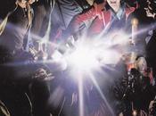 Rolling Stones #4-A Bigger Bang-2005