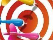 """Vendre Internet Conseils Marketing Pour Booster Ventes Ligne"""""""