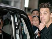 anniversaire Robbie Williams Céline Géraud