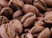 gommage marc café