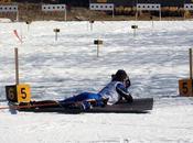 biathlon, c'est balle comme sport