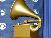 Grammy Awards 2011- Tous nommés