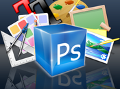 Comment installer brush photoshop
