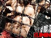 Elimination Chamber 2011 combats