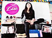 Coup coeur absolu Lise Piano (Photos+Vidéo)