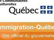 Canada accueilli 2010 plus 280.000 immigrés, record