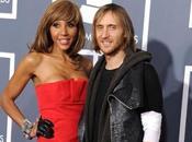 David Guetta Même Grammy Awards résistent