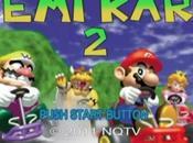 Remi (Gaillard) Mario Kart Vidéos