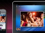Cooliris lance immersive iPad...