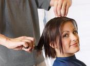 Couper cheveux tous mois peut rendre d'êtres bonne santé