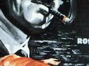 Meurtre l'italienne maledetto imbroglio, Pietro Germi (1959)