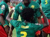 CHAN 2011 Cameroun sans pitié pour Côte d'Ivoire