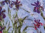 Monet point compté!!