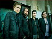 Boxer Rebellion c'est costaud