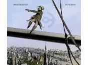Sélection Albums semaine février 2011 (2/3)