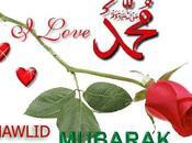 Mawled Mabrouk.