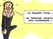Rubygate Berlusconi jugé avril