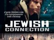 Jewish Connection Kevin Asch
