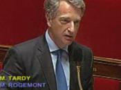 Revendeurs mandat d'agence pour l'étranger, Prisunic France
