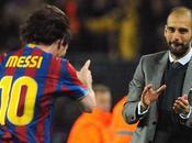 Ligue Champions 2011 matchs jour mercredi février
