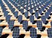 €3.000 milliards pour politique climatique