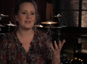 Live Video: Adele Walmart Soundcheck