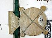 curieux marque-page XIVe siècle