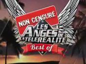 Anges Téléréalité ''NON CENSURE'' demain bande annonce