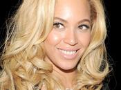 Beyoncé nouvel album 2011