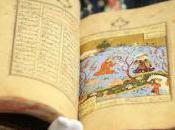 Australie Contes persans lettres persanes
