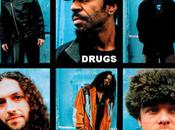 "Drugs Prescription America!"" 2002 Kraked"