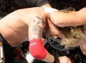 Edge toujours Champion Monde
